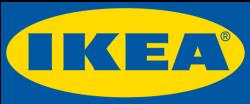 Ikea logga